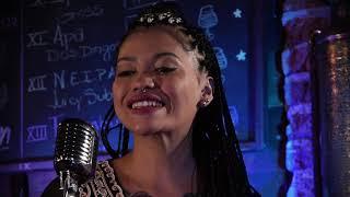 Johana Rodriguez - La Mejor Versión de Mi