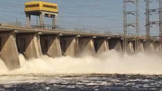 В 2018 году начнется строительство моста через Волгу у села Климовка