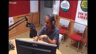 lingue e dialetti - 23/09/2016 - Giovanni Polli