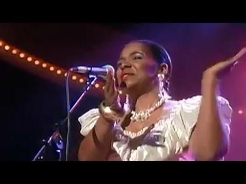 Carla Thomas - B-A-B-Y - A Celebration of...
