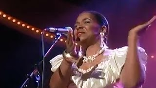 Carla Thomas - B-A-B-Y - A Celebration of Blues and Soul
