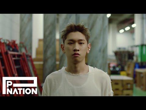 Crush (크러쉬) - 'OHIO' MV