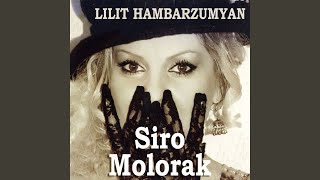 Provided to YouTube by The state51 Conspiracy Zyun · Lilit Hambarzumyan Siro Molorak ℗ 2020 Digital Project Released on: 2020-01-19 Music Publisher: ...