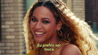 Beyoncé - Hold Up (Legendado)