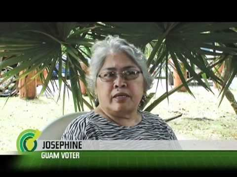 Dirty Politics: What Guam Thinks About It