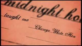 Dear Mr. Knightley Trailer