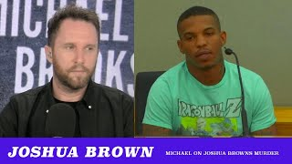 """Michael On The Death Of Witness In Botham Jean Case: """"The Official Story Is Dubious"""""""