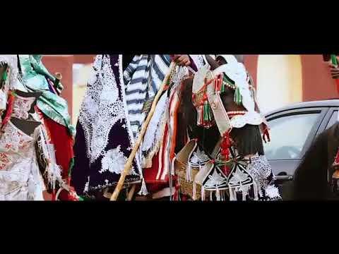 Download Wonderful Celebration in Hausa Culture