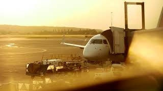 Flight delays – get compensation for the price of a coffee