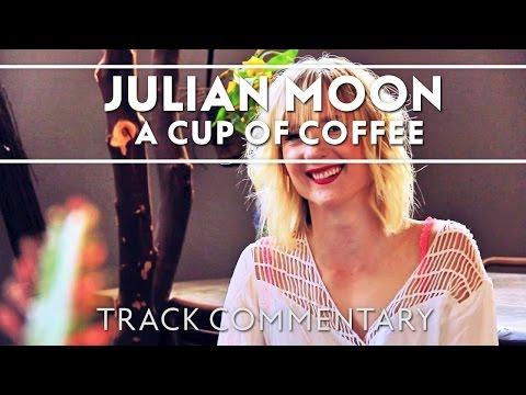 Download lagu gratis Julian Moon - A Cup of Coffee [Track Commentary] terbaru