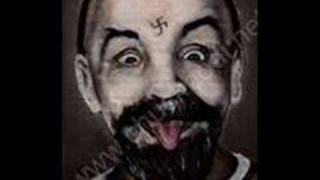 Watch Charles Manson In Your Music Mind video