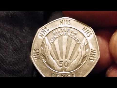 Ncaa football betting spreads online - Profit Master