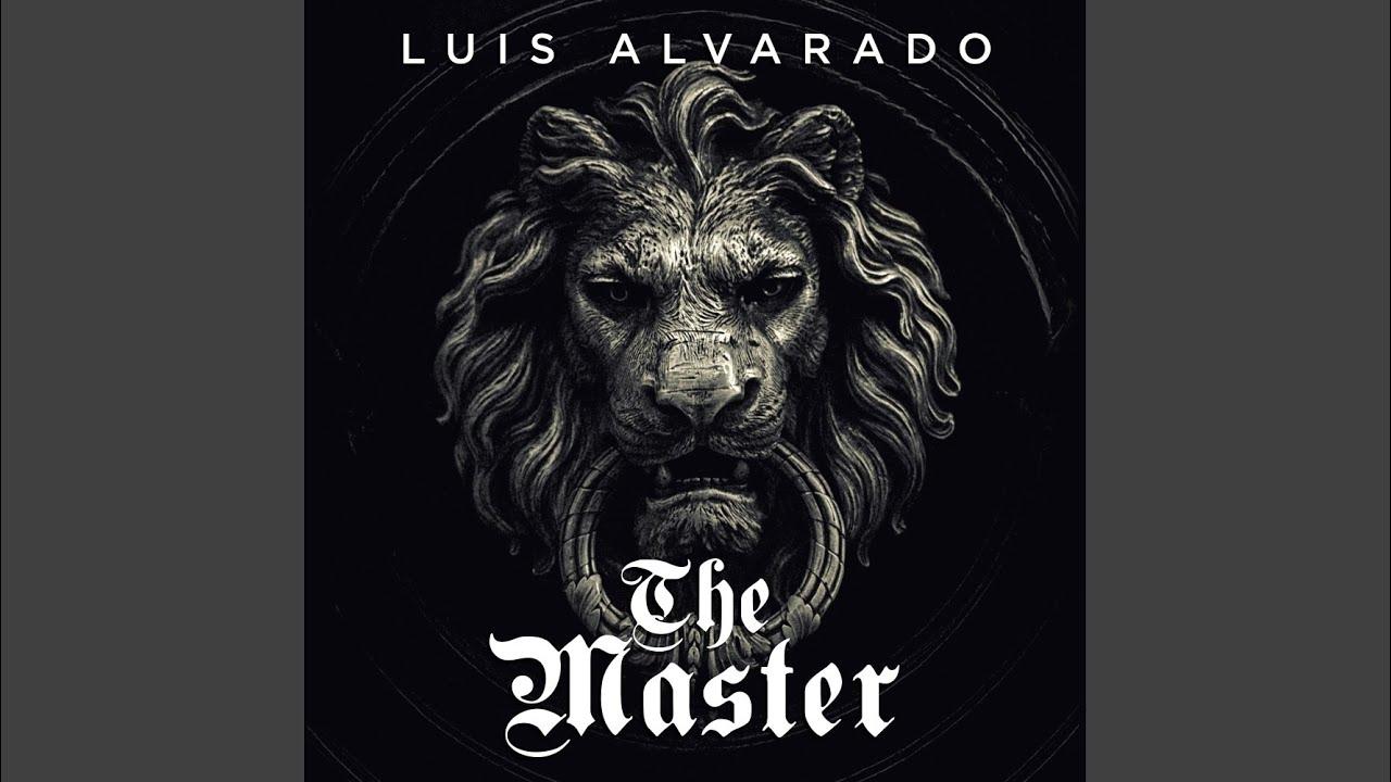 Download The Master (Original Mix)