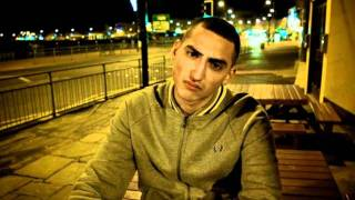 Mic Righteous-Dont Expect Respect