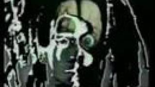 Smith & Mighty Brain Scan