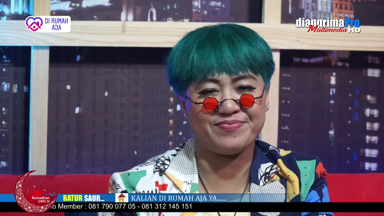 cover lagu angin sore diana sastra youtube