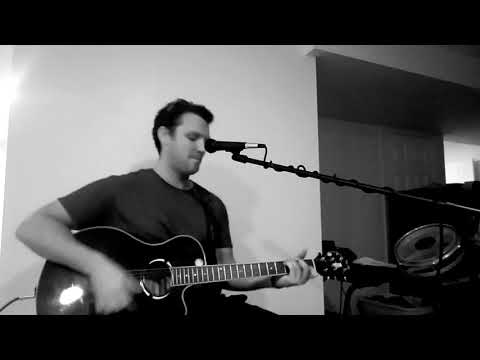 Florida Georgia Line Colorado acoustic cover
