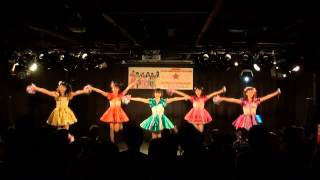 『Lovely Days / 愛乙女☆DOLL』2012.11@アキバ☆ソフマップ1号店 ...