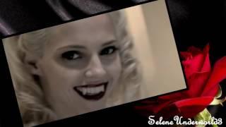 ► Tribute ϟ Vampire Multifandom  ♚ Slept So Long ♚