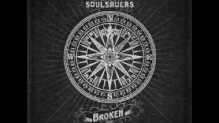 Soulsavers - Praying Ground