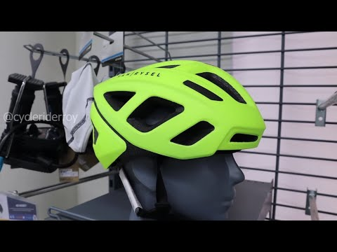 Top 5 Cheap and Best Cycle Helmets in India   Decathlon Helmet   Cycle Rider Roy