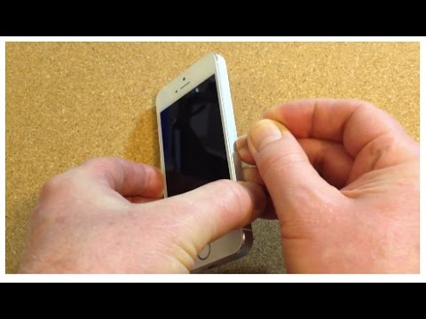 How to fix a damaged micro sd card without formatting it