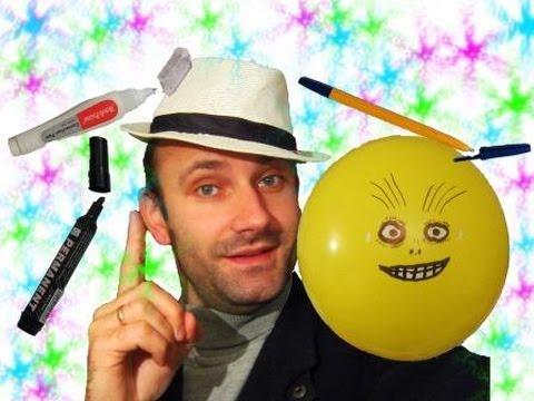 Каталог. Латексные воздушные шары · без рисунка · круглые ассорти · шары с рисунком · линколун · шдм · сердца · шары для упаковки · фигурные.