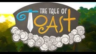 TALES OF TOAST : Découverte - Avis - Gameplay - Test en Français [ MMORPG FREE TO PLAY 2018 ]