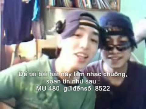 Chuyen tinh lan can.wmv