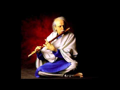 G.S. Sachdev ~ Raga Hansa-Dhwani Mp3