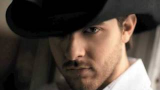 Watch Chris Young Swingin video