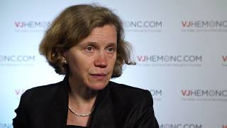 What are the best molecular diagnostic techniques in CLL?