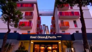 Orient Pacific: Vacanze in Hotel a 4 Stelle a Jesolo
