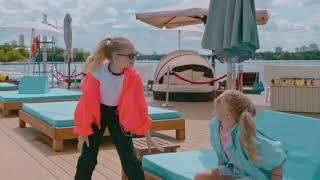 клип для Миланы Филимоновы под песню девочка в тренде @꧁Клипы лучше с Соней꧂