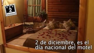 Moteles en Santiago