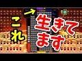 「過去最高のゴキブリ試合」【テトリス99】【tetris99】
