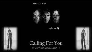 Calling For You
