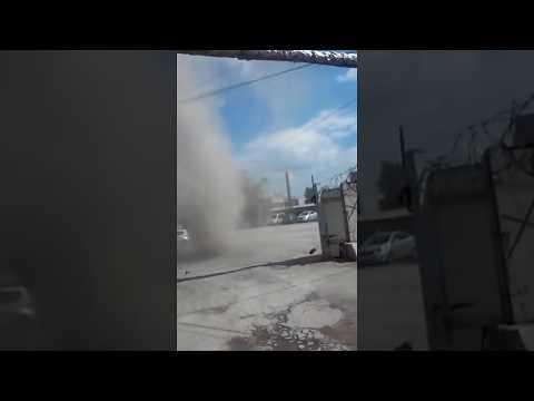 Морские дьяволы (сериал, 2 сезона) — КиноПоиск