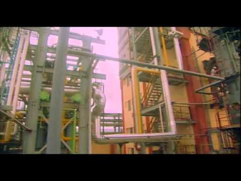 Making of jamanager refinery.mpg