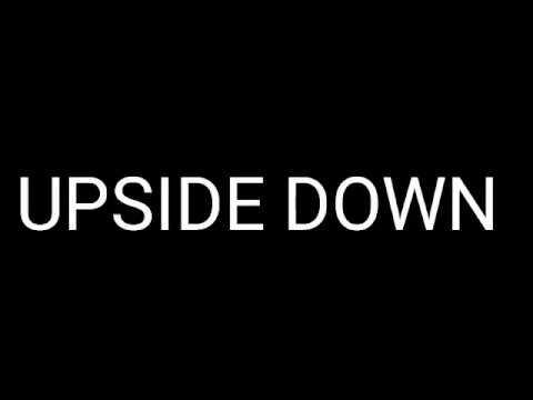 """royce-da-5'9""""---upside-down-(lyrics)"""