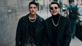 ALEXRUS - Несмеяна (Mood Video 2020)  ℗ Archer Music Production