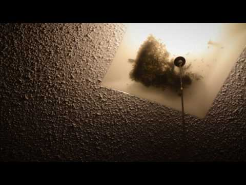 NO SIGNAL - Documentary Short