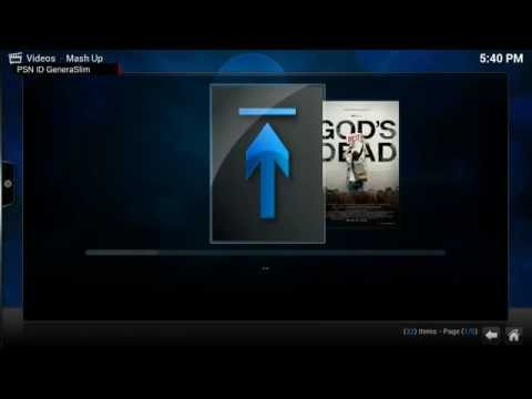 G Box MX2 (Unboxing) & XBMC Tutorial and Test (Links Included)