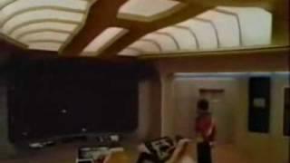 Jornada nas Estrelas - A Nova Geração [1987]