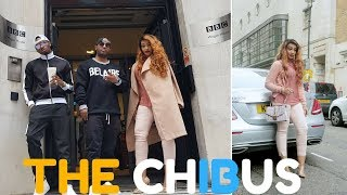 The Chibus In London: Check Mahaba Na Mabusu Wanayomwagiana