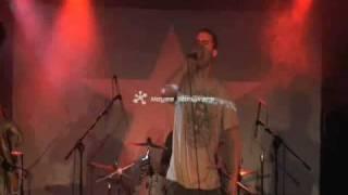 Bulls On Parade - Guerrilla Radio (Rage Against The Machine Tribute)
