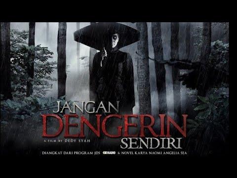 film-horor-terbaru-indonesia-2020-full-movie-|-film-indonesia-2020-terbaru