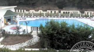 Simantro Beach Hotel - Kassandra Halkidiki | Mouzenidis Travel(Simantro Beach Hotel - Kassandra Halkidiki | Mouzenidis Travel., 2011-01-18T11:00:43.000Z)