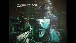 When My Anger Starts to Cry (Moody mann Edit) - Beady Belle YouTube Videos