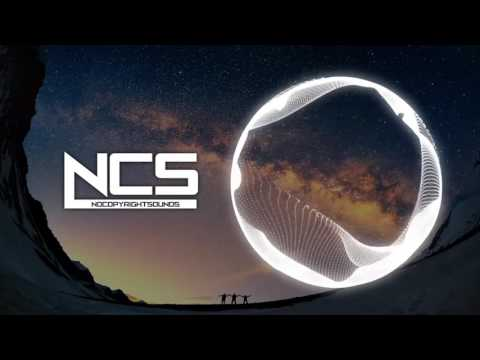 Alan Walker - CartoonOn & On featDaniel Levi NCS Release
